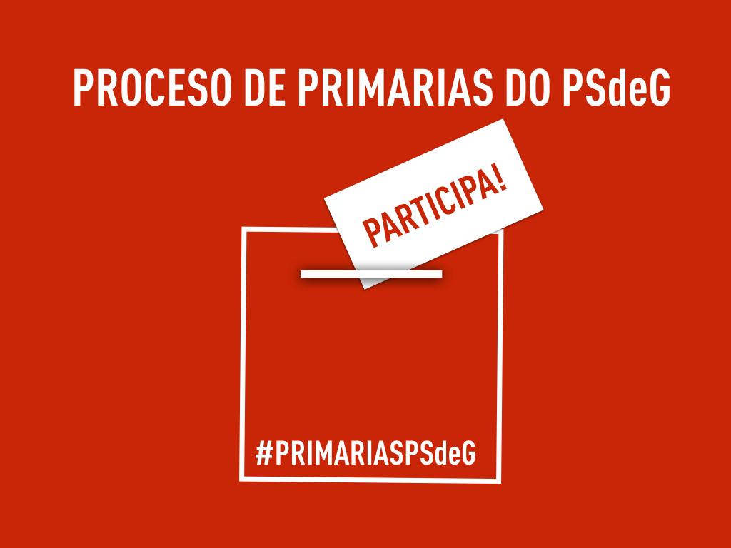 primarias-psdeg.001