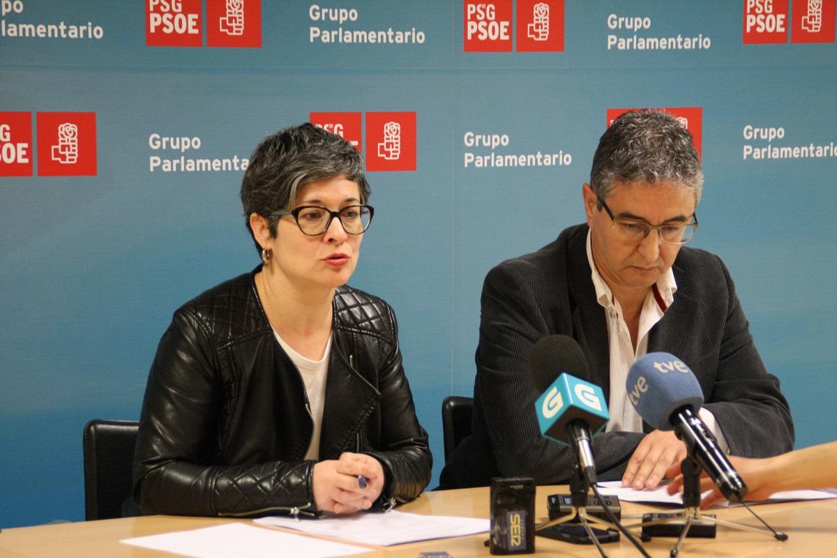 Manter todas as oficinas de rexistro civil de galicia for Oficina xunta de galicia
