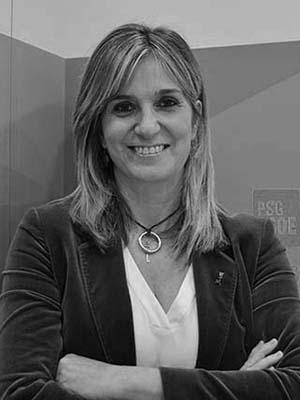 Ana Prieto Nieto