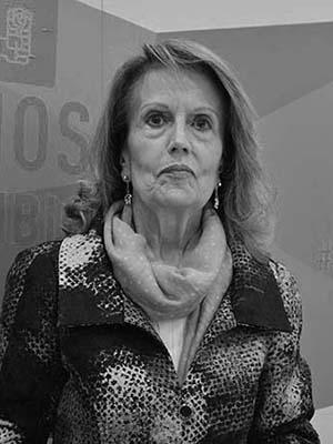 Laura López Atrio