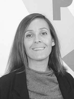 Noa Díaz Varela