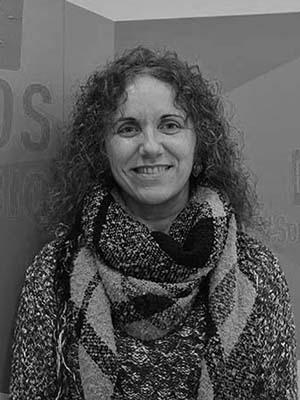 Catalina García Blanco