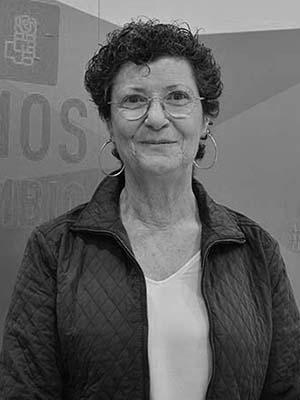 María Isabel Ayuso Torres