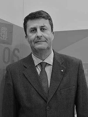 Enrique Vázquez Naveira