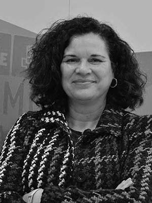 María Luz Santiago Suárez