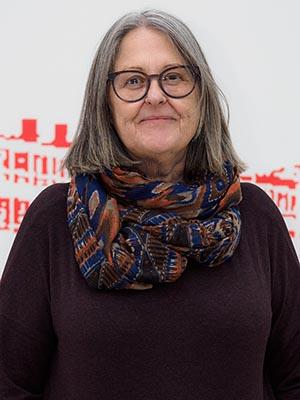 Pilar López Riobóo