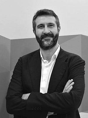 Alberto Varela Paz