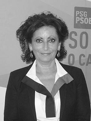 Concepción García Lozano