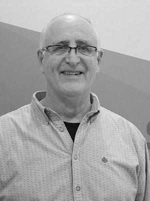 Jorge Luis María López