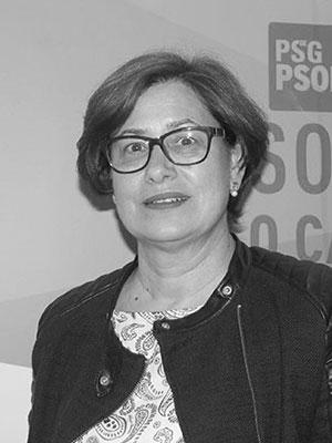 Elvira Lama Fernández