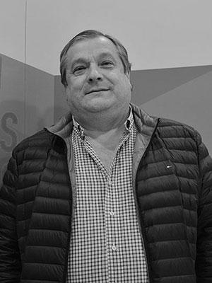 Juan Evaristo Rodríguez Vázquez