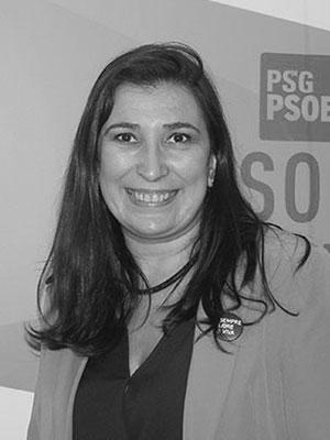 Pilar López Yáñez