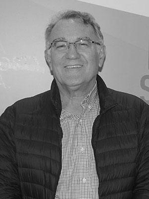 Alfredo García Rodríguez