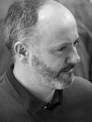 David Regades Fernández