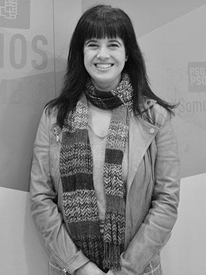 Eva Martínez Acón