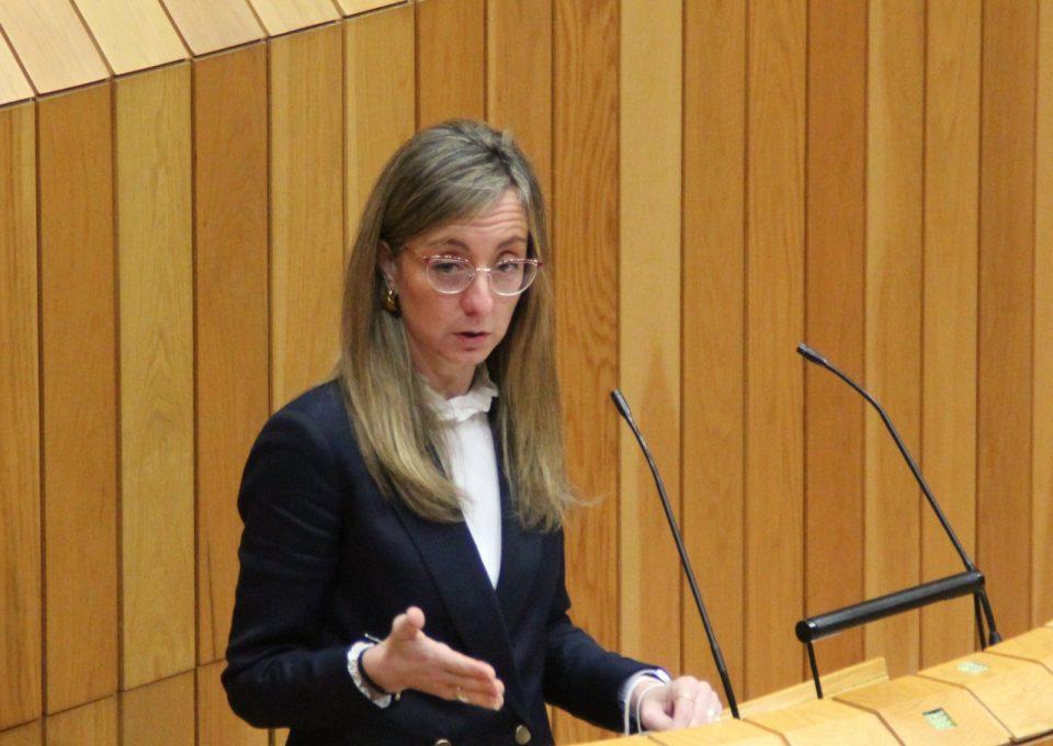 Paloma Castro
