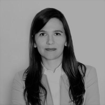 Verónica Pichel Guisande
